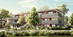 Vente d'un appartement 3 pièces (67.83m²)  dans programme neuf à THONON LES BAINS 5/5
