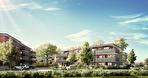 Vente d'un appartement 3 pièces (64.07 m²)  dans programme neuf à THONON LES BAINS 1/5