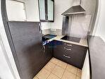THONON LES BAINS : appartement F2 (37 m²) à louer 2/14
