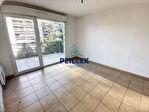THONON LES BAINS : appartement F2 (37 m²) à louer 5/14