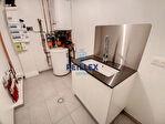 ANTHY SUR LEMAN : appartement 5 pièces (155 m²) à louer 9/15