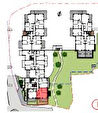ANTHY SUR LEMAN : appartement T2 en vente 4/6