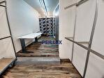 A SAISIR: Local commercial Thonon Les Bains 180 m2 4/17