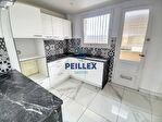 Appartement F3 (72 m² Carrez) en location à THONON LES BAINS 1/11