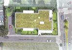 Box  dans résidence neuve - Thonon ouest - surface : 13.67 m2 3/3